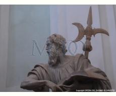 S. Agostino - San Taddeo