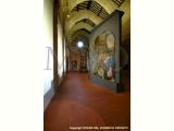 Palazzi Papali - Sala - 3 - Pomarancio. Munziano, Nebbia
