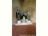 Palazzi Papali - Sala della Maestà