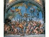 Cappella di San Brizio - Finimondo