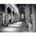 Duomo di Orvieto - Originaria collocazione delle statue