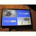 Webcam della Torre di Maurizio