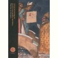 Copertina Harding, Guida alla Cappella del Corporale