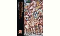 Copertina Mclellan, Gli affreschi di Signorelli a Orvieto