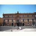 Palazzo dellOpera del Duomo di Orvieto