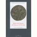 Copertina Tessere mercantili medievali